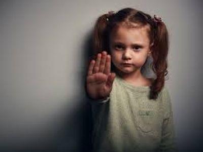 Crianza sin castigos físicos, ¿qué hace falta para cambiar esta costumbre familiar?