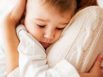 Pataletas y límites: pautas para una crianza con amor y respeto