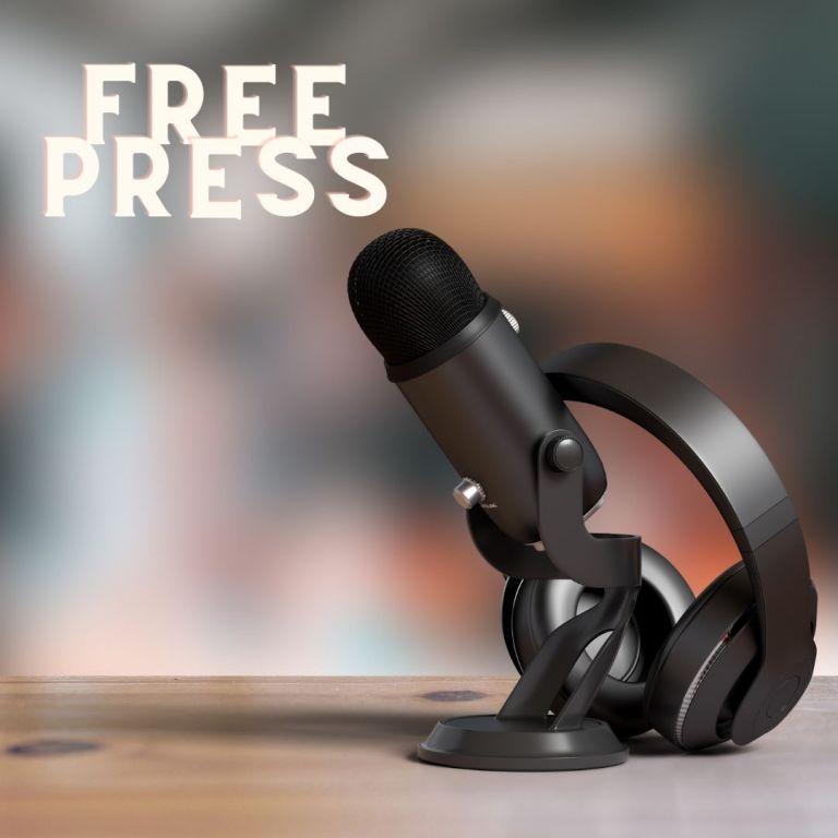 Agencia comunicaciones