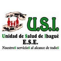 Unidad de Salud de Ibagué E.S.E..